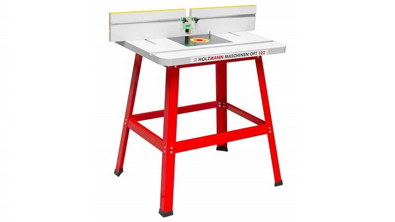 Comprar Mesa fresadora online a precio barato